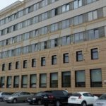 Все кандидаты в мэры Барнаула прошли во второй тур конкурса