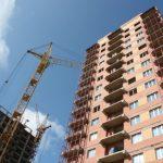 В Новосибирской области определены условия и порядок предоставления субсидий обманутым дольщикам