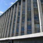 В Новосибирске крупнейшую типографию за Уралом выставят на продажу