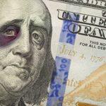 Слабый доллар – сильная Америка