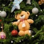 Сказка продолжается. Куда в Барнауле сходить с детьми на новогодних каникулах