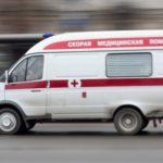 Жительница Новоалтайска обвинила реанимацию в гибели своего 8-месячного ребенка