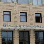 Опасности подтопления нет. Власти Барнаула ответили на призыв жителей о вывозе снега