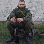 Груз 200. Солдата из Алтайского края насмерть сбил финский автобус