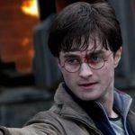СМИ узнали сюжет нового фильма о Гарри Поттере