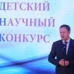 Губернатор Алтайского края посетил «политех» в День студента
