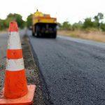 Глава ГИБДД предлагает включить Томскую область в число первых регионов по финансированию дорог