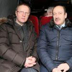 «90% из них не выполняют свои обязанности»: алтайский губернатор раскритиковал рубцовские УК