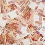 Финансирование спортивных школ растет в Алтайском крае