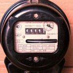 Жительнице Барнаула пришел счет за электроэнергию на 187 тысяч рублей