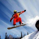 Петанк, сноуборд и ультрамарафон на 60 км: бизнес Алтая посоревнуется с властью