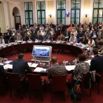 В Новосибирске пройдет выездное заседание Совета ТПП РФ по промышленности