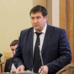 """""""Как будем успевать?"""": Томенко призвал ремонтировать больше дорог на Алтае"""