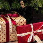 До середины января барнаульцы могут обменяться новогодними подарками
