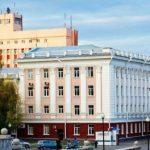Академический размер: ректор АлтГУ расскажет о средней зарплате преподавателей в 56 тысяч рублей