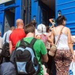 Более 1800 человек переехали в Алтайский край в 2019 году