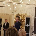 С Днём Российской печати поздравила коллег и партнеров Сибирская медиа группа