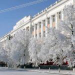 """Без траты лишних времени и средств: поступить в АлтГУ теперь можно в режиме """"онлайн"""""""