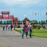 «Сибирское подворье» отказалось принимать туристов из-за многомиллионных убытков