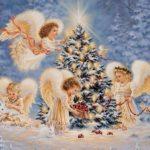 Традиции Рождества 2020: Можно ли работать и ходить в баню в праздник