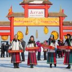 На Алтае закрывается комплекс «Сибирское подворье»