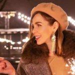 Блогер, собравшая миллион для мальчика с Алтая, ответила критикам