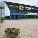 В Новосибирске стартует проект «Спортсмены Великой Победы»