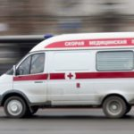 Мужчину с подозрением на коронавирус госпитализировали в Бурятии