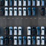 ВТБ запускает автомобильный маркетплейс