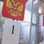 Сколько жителей Алтайского края смогут принять участие в апрельском референдуме?