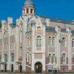 На поддержку театров в Алтайском крае направили около 30 млн рублей