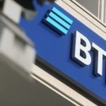 ВТБ начнет выдать автокредиты в рамках госсубсидирования