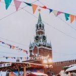 Не на пользу россиянам. Депутат Госдумы предложил сократить новогодние каникулы