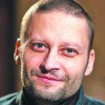 """""""Это страшно"""": жена онколога Павленко прокомментировала последнее письмо мужа"""