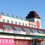 """Малину"" в Барнауле продают почти за полмиллиарда"