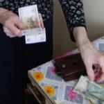 В Барнауле средняя пенсия неработающих пенсионеров стала больше 15 тысяч