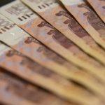Стала известна средняя сумма взятки в Алтайском крае