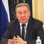 Перенёсшему «лишения» госслужбы экс-губернатору Омска назначили доплату к пенсии более 200 тысяч
