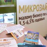 Новосибирская область вышла на второе место по онлайн-микрозаймам в России