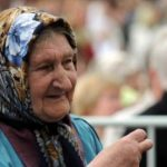 Количество пенсионеров в России уменьшилось на 350 тысяч после реформы