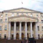 Генпрокуратура РФ: по итогам года преступность на Алтае значительно снизилась