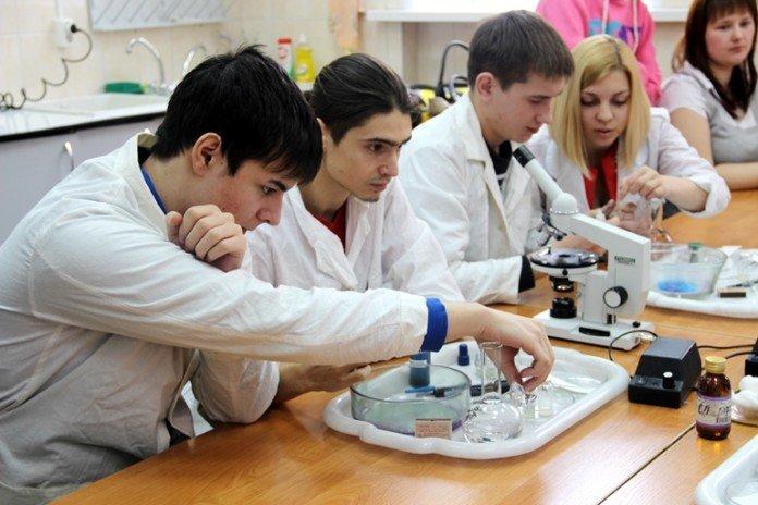 В Новосибирске начнется строительство межвузовского кампуса на 20 тысяч мест