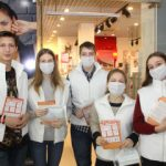 Что делают власти края для предотвращения эпидемии опасного вируса из Китая?