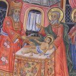 Обрезание Господне: что за праздник отмечают 14 января