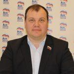В районах Новосибирской области продолжается смена глав