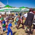 Крупную алтайскую туристическую площадку закрывают из-за убытков