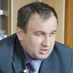 Суд оправдал обвиненного в сокрытии налогов директора новосибирского филиала ИТПМ СО РАН