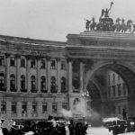 900 дней осады: факты о блокадном Ленинграде