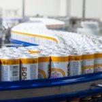 «Бочкари» построят огромный склад ибудут разливать продукцию для федералов