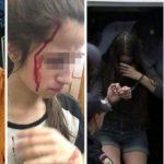 """""""Украли деньги"""". Адвокат указала иной мотив преступления сестер Хачатурян"""